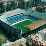 estadio_mestalla_1
