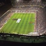 valencia-stadium-mestalla